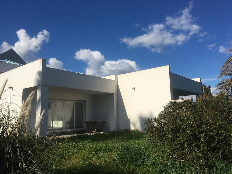 Maison, 110 m² 20230…