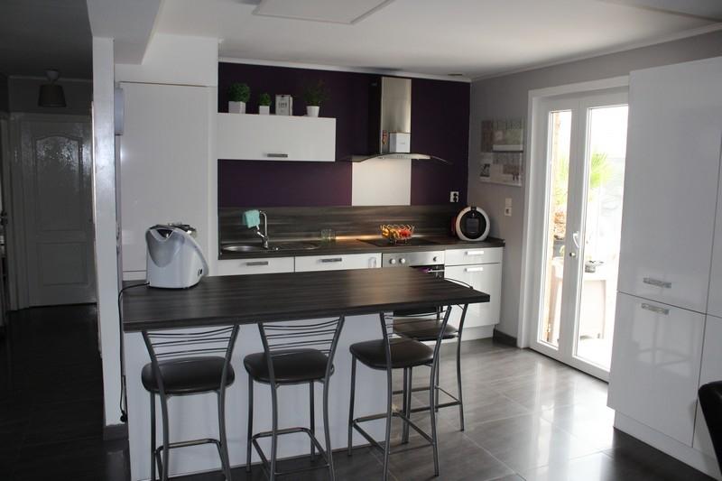 Maison, 135 m² ACHAT…