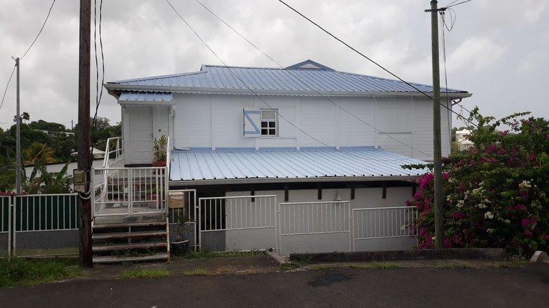 Maison, 400 m² Excep…