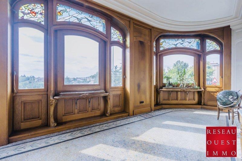 Maison, 190 m² RESEA…