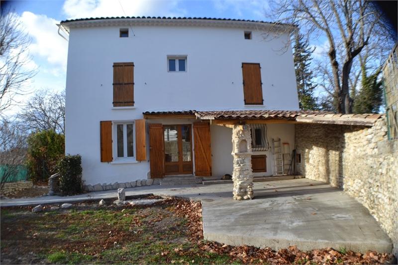 Maison, 150 m² Bras …
