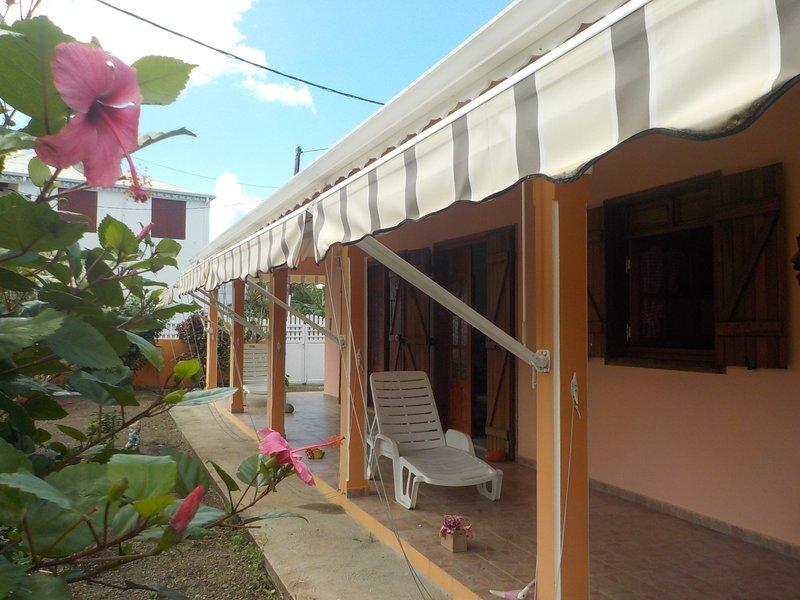 Maison, 110 m² A Vie…