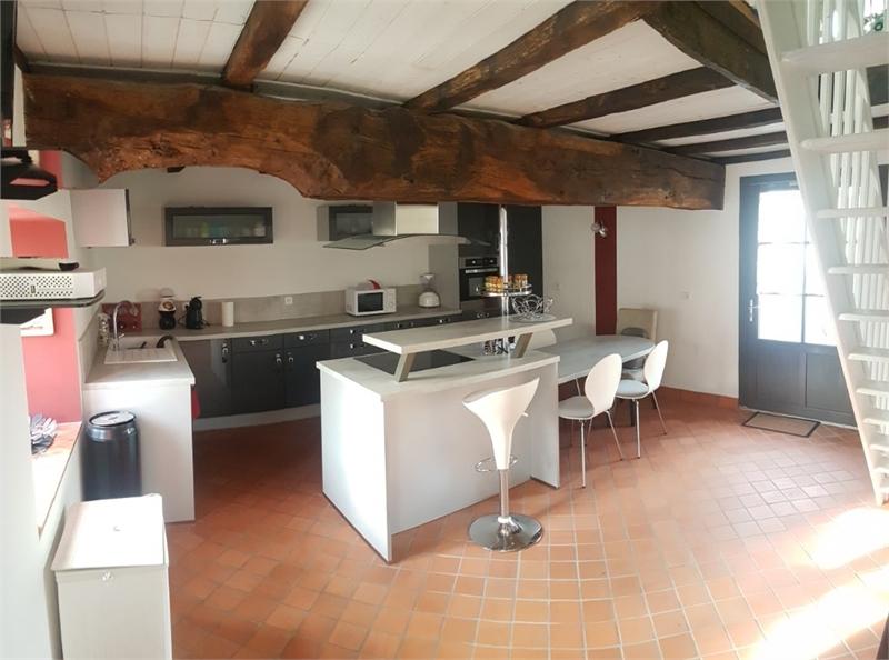 Maison, 200 m² Saint…