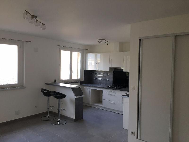 Appartement, 35 m² Notre…