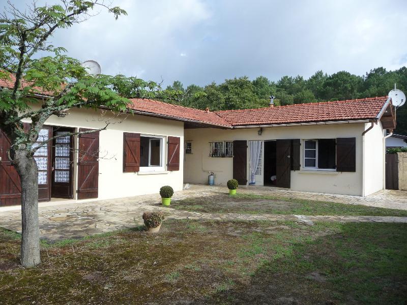 Maison, 60 m² Ensem…