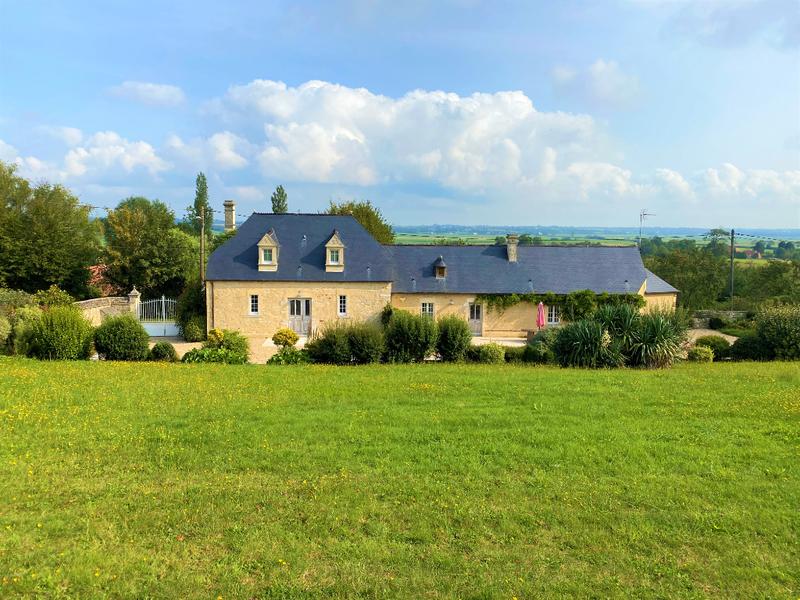 Maison, 160 m² A ven…