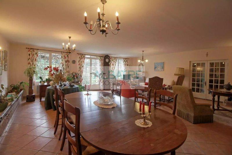 Maison, 173 m² Nous …