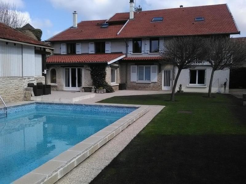 Maison, 473 m² Saint…