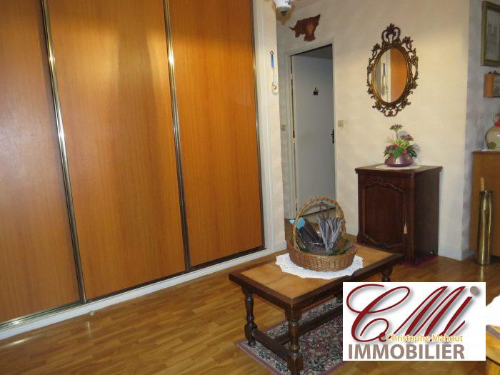 Appartement, 65 m² A Vit…