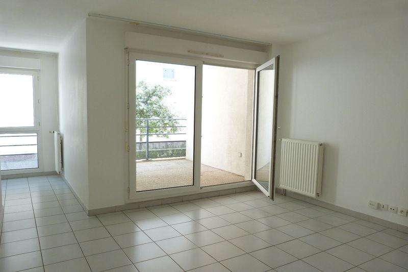 Location Studio Meuble Montpellier Richter Immojojo