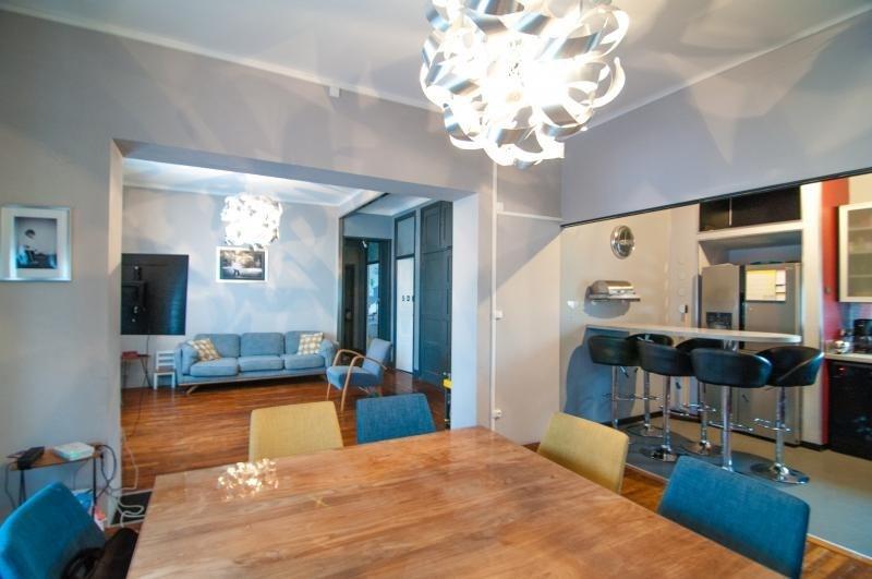 Maison, 170 m² LANEU…