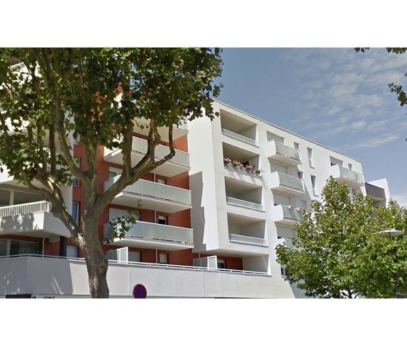 Appartement, 45 m² LE PE…