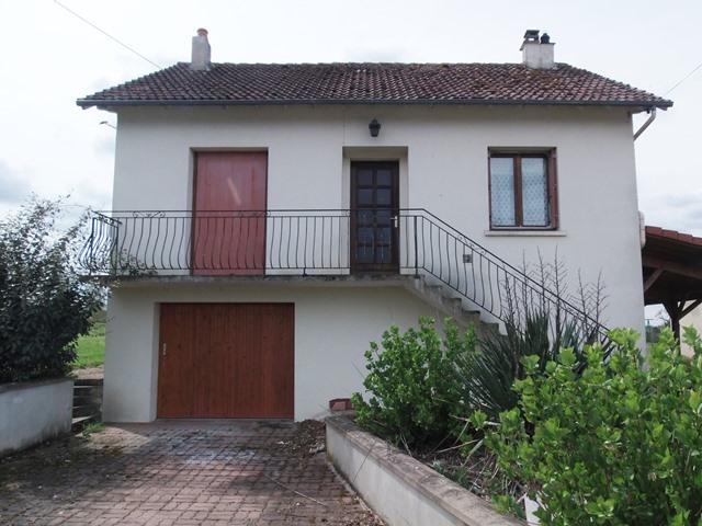 Renover Maison Annees 70 - Immojojo