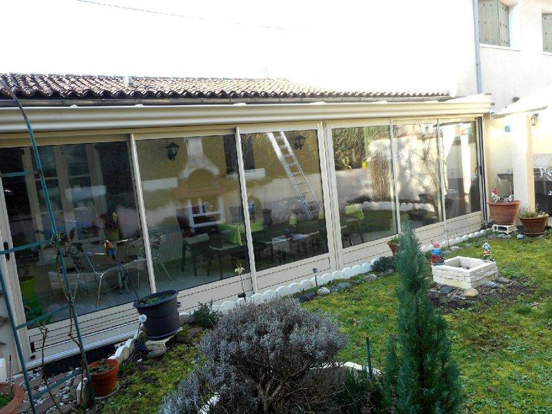 Maison, 110 m² A pro…