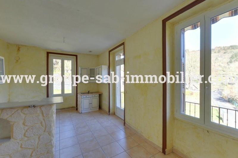 Appartement, 70 m² Ardèc…
