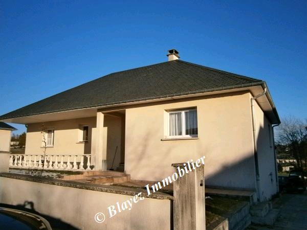 Maison, 183 m² Bien …