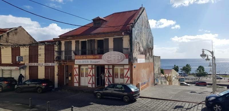Immeuble, 170 m² A ven…