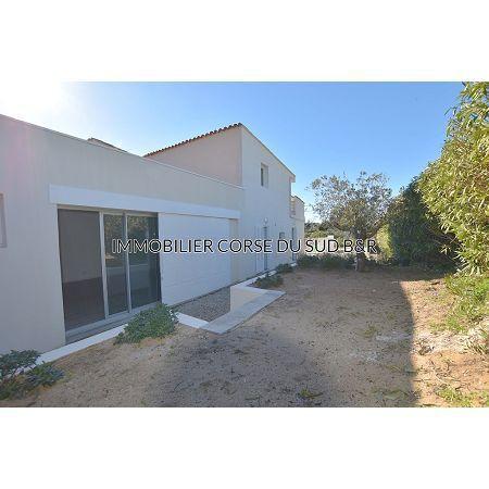 Maison, 120,83 m² PORTI…