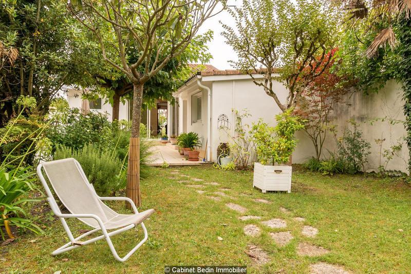 Maison, 120 m² Exclu…