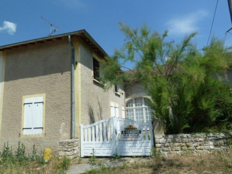 Maison, 241 m² Cette…