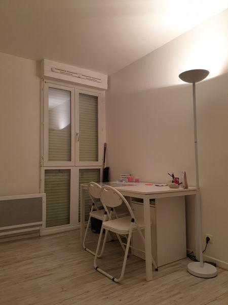 Appartement, 16,18 m² Vous …