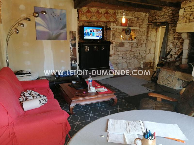 Maison, 115 m² Belle…