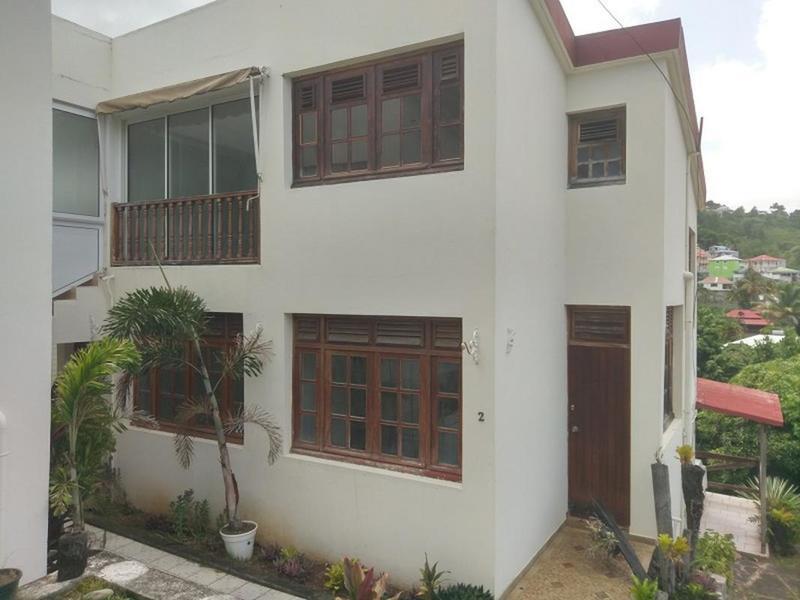 Maison, 275 m² 97113…
