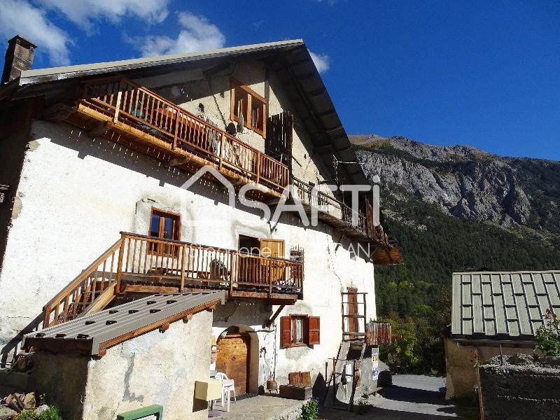 Maison, 330 m² Val d…