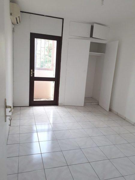 Appartement, 72 m² Sous …