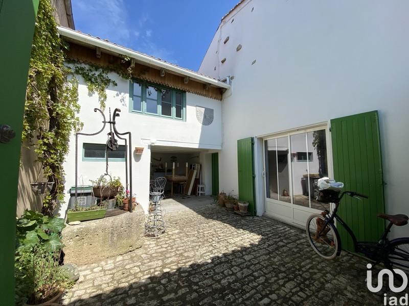 Maison, 150 m² iad F…