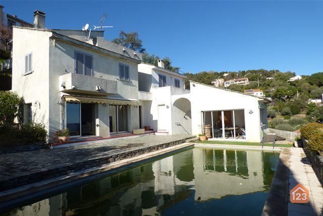 Maison, 250 m² Votre…