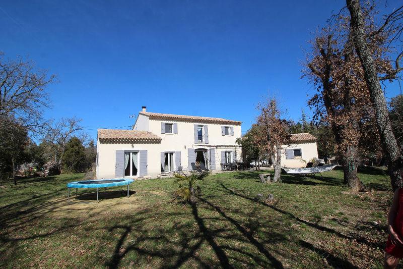 Maison, 21 m² Villa…