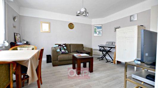 Appartement, 43 m² Votre…