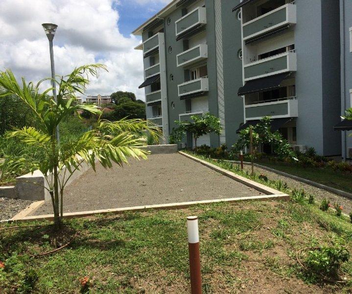 Appartement, 64 m² Appar…