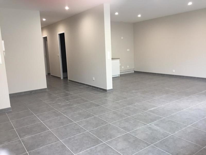 Appartement, 87 m² LOCAT…