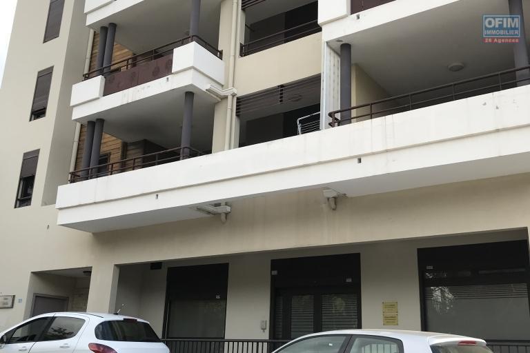 Appartement, 63,45 m² L'age…
