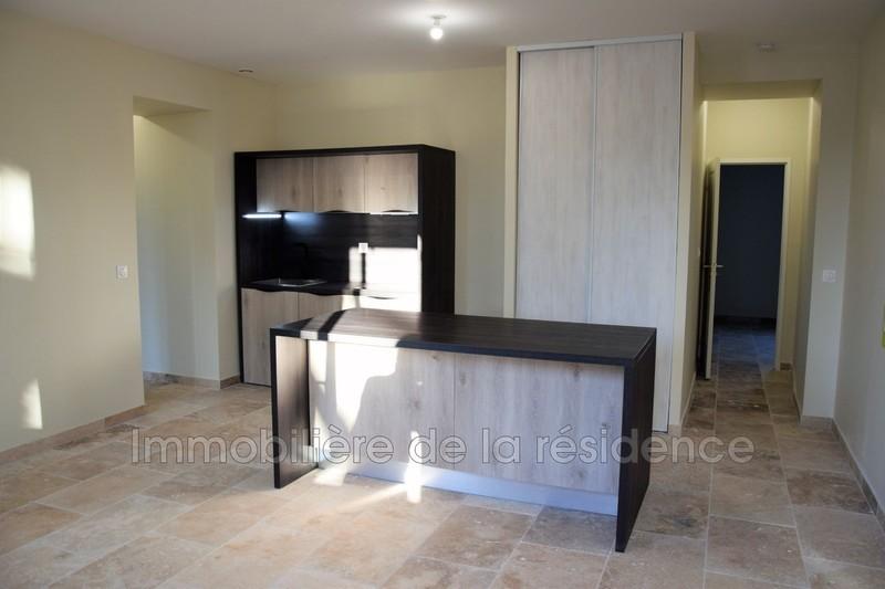 Appartement, 56,2 m² A lou…