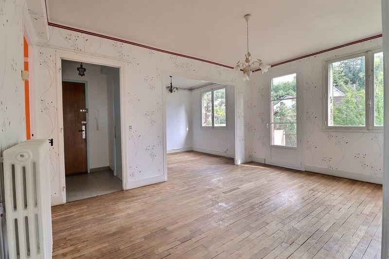 Appartement, 63 m² EXCLU…