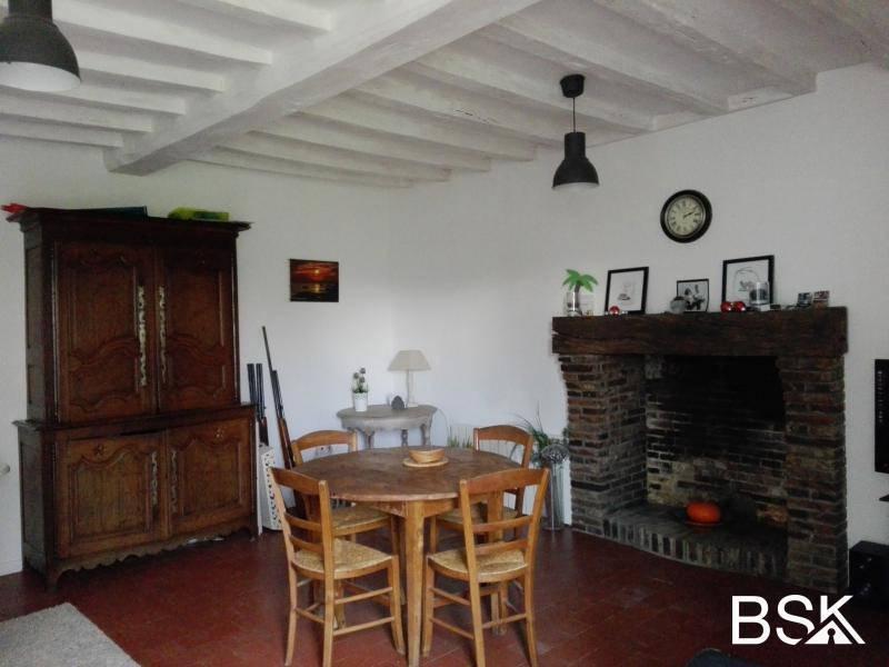 Maison, 48 m² Situé…