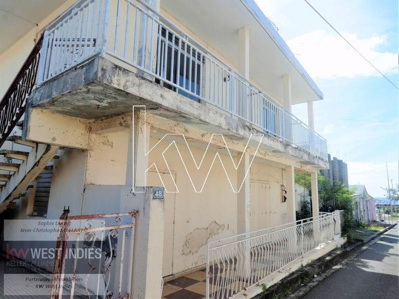 Maison, 179 m² Nous …