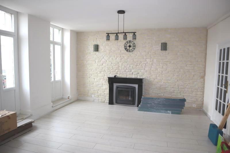 Appartement, 65,6 m² Appar…