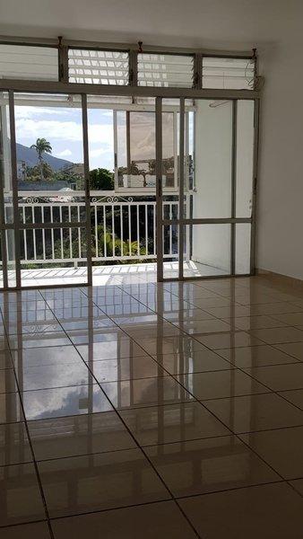 Appartement, 63 m² Sur l…