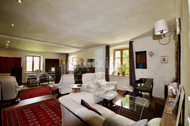 Maison, 170 m² Réf 6…