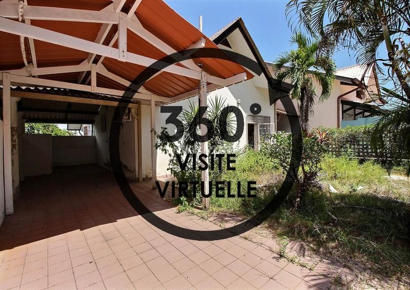 Maison, 166 m² Nouve…
