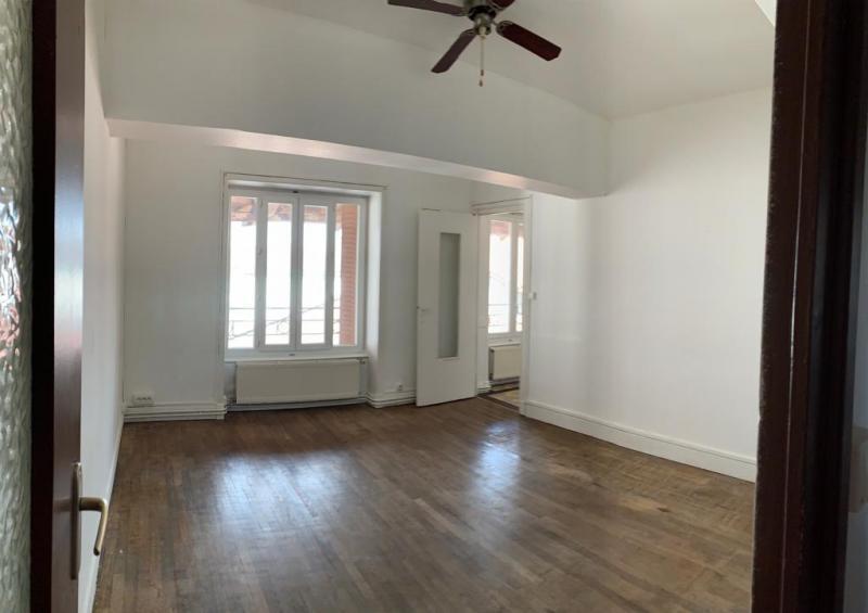 Appartement, 95 m² RÉSEA…