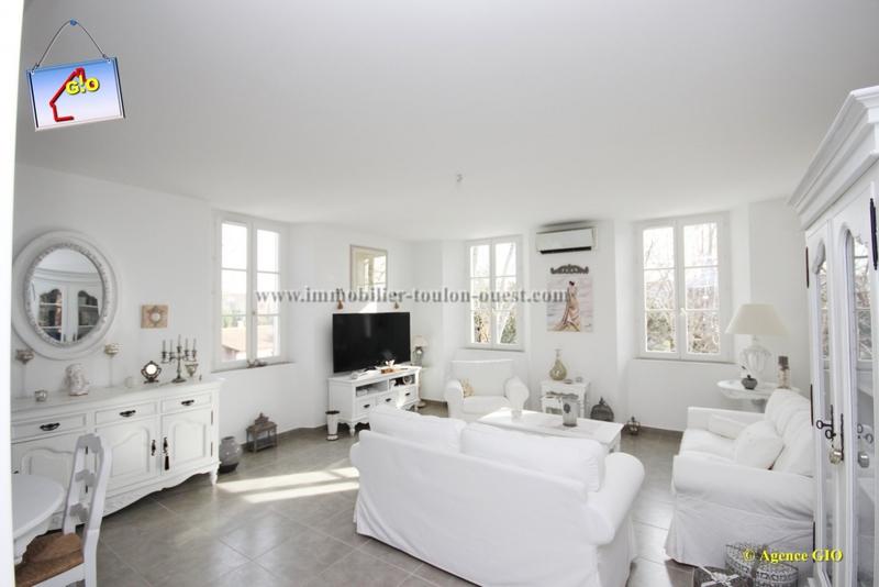 Appartement, 75 m² REF 2…
