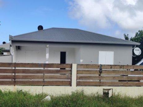 Maison, 80 m² Réali…
