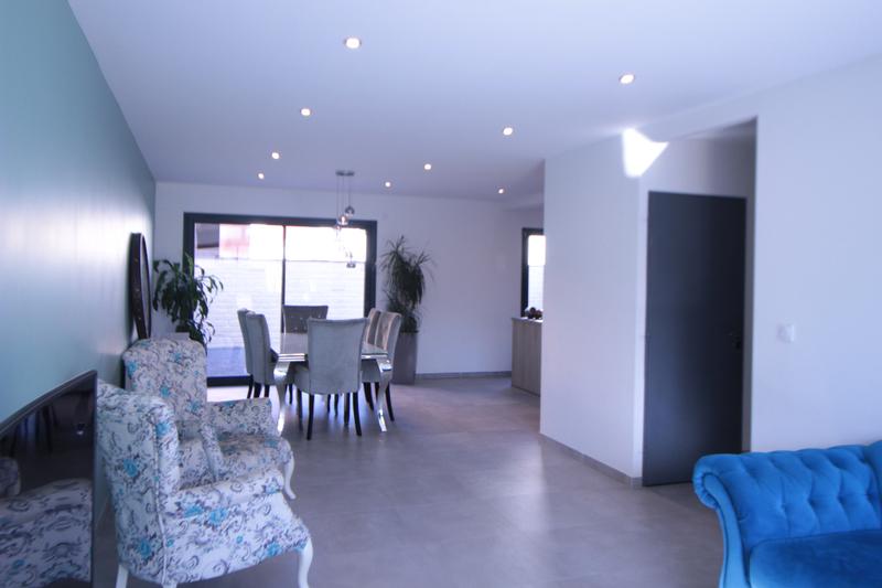 Maison, 130 m² Phili…