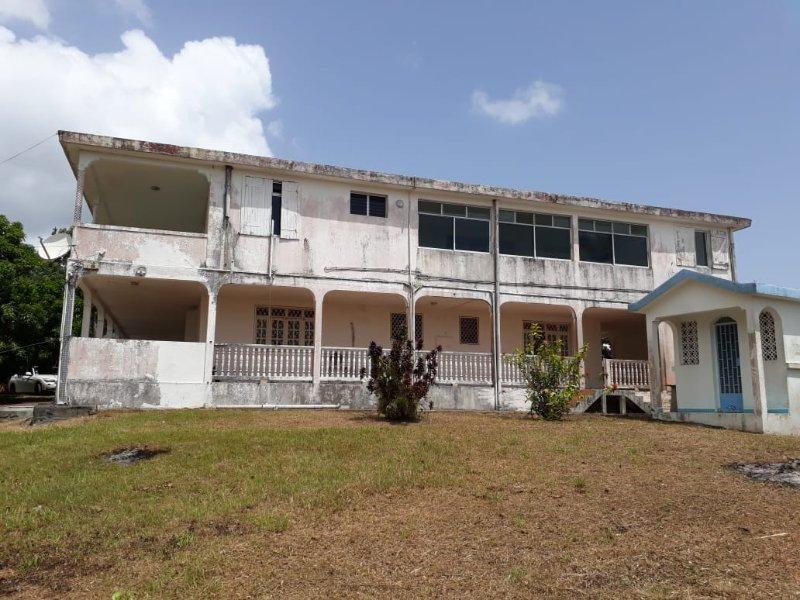 Maison, 475 m² Très …
