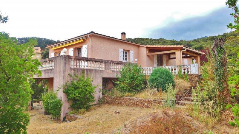 Maison, 133 m² Dans …